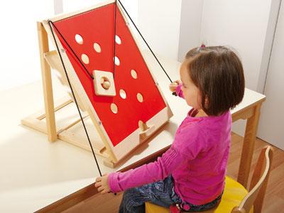 les jeux en bois air zygotos. Black Bedroom Furniture Sets. Home Design Ideas